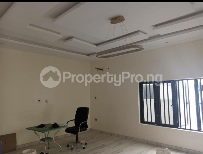 4 bedroom Detached Duplex House for sale Eden Garden Estate, Close To Abraham Adesanya Roundabout, Off Lekki-Epe Expressway Ajah Lagos - 7