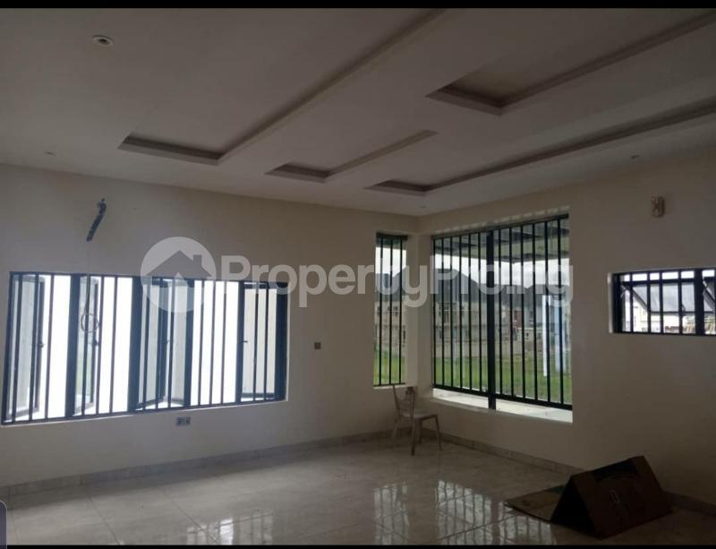 4 bedroom Detached Duplex House for sale Eden Garden Estate, Close To Abraham Adesanya Roundabout, Off Lekki-Epe Expressway Ajah Lagos - 5