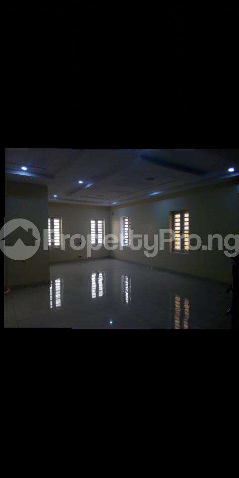 4 bedroom Detached Duplex House for sale Lekki Phase 1, Lekki Lagos - 5