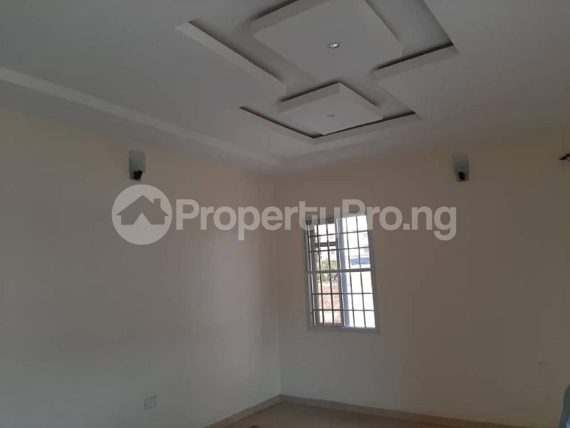 4 bedroom Detached Duplex House for sale Allen Avenue Allen Avenue Ikeja Lagos - 2