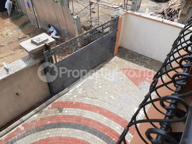 4 bedroom Detached Duplex House for sale Allen Avenue Allen Avenue Ikeja Lagos - 3