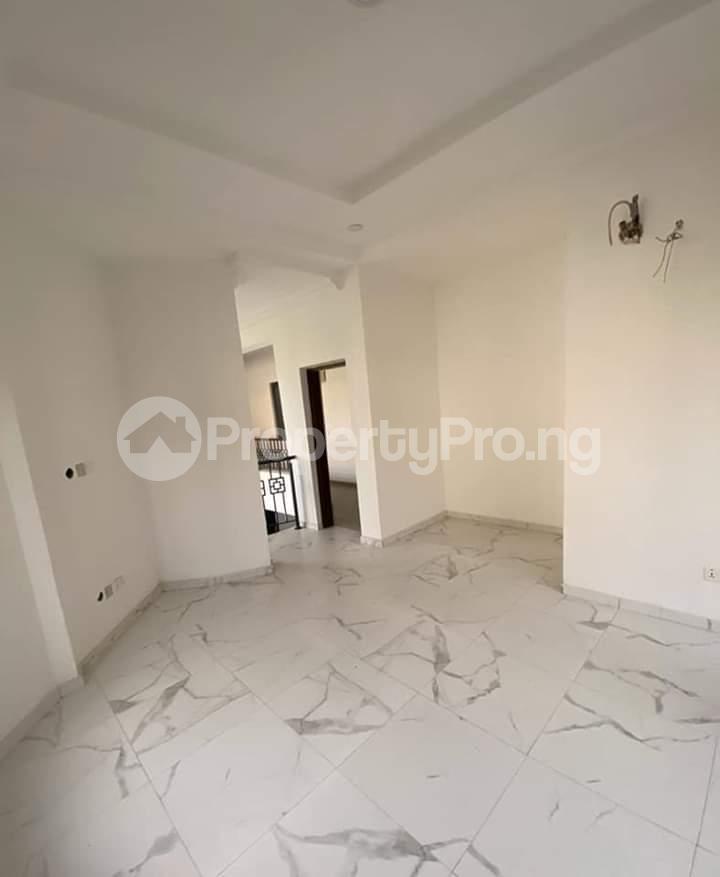 4 bedroom Detached Duplex House for sale Osapa london Lekki Lagos - 0