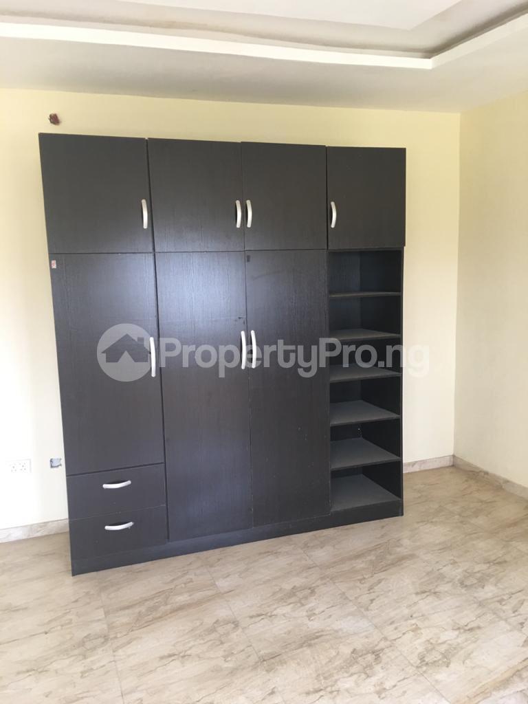 4 bedroom Detached Duplex House for sale Gated and secured Estate Isheri North Ojodu Lagos - 8