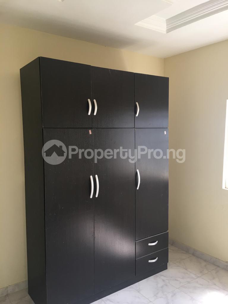 4 bedroom Detached Duplex House for sale Gated and secured Estate Isheri North Ojodu Lagos - 0