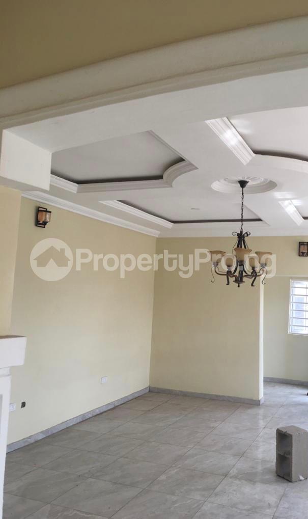 4 bedroom Detached Duplex House for sale Gated and secured Estate Isheri North Ojodu Lagos - 6