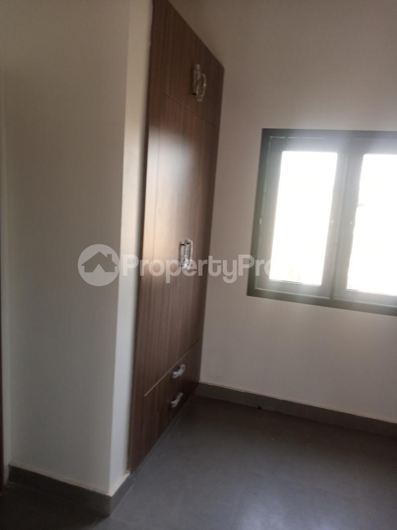 4 bedroom Terraced Duplex House for sale Idu by jabi Idu Abuja - 2