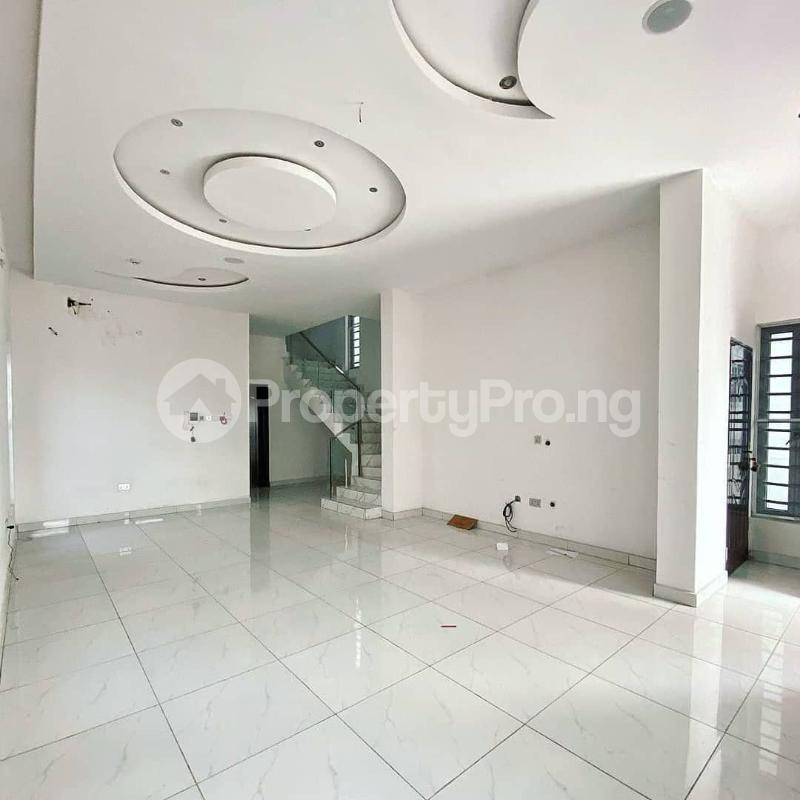 4 bedroom Detached Duplex House for sale Agungi Lekki Lagos - 2