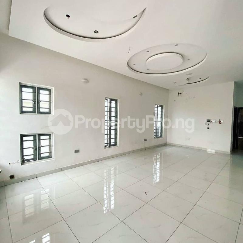 4 bedroom Detached Duplex House for sale Agungi Lekki Lagos - 1