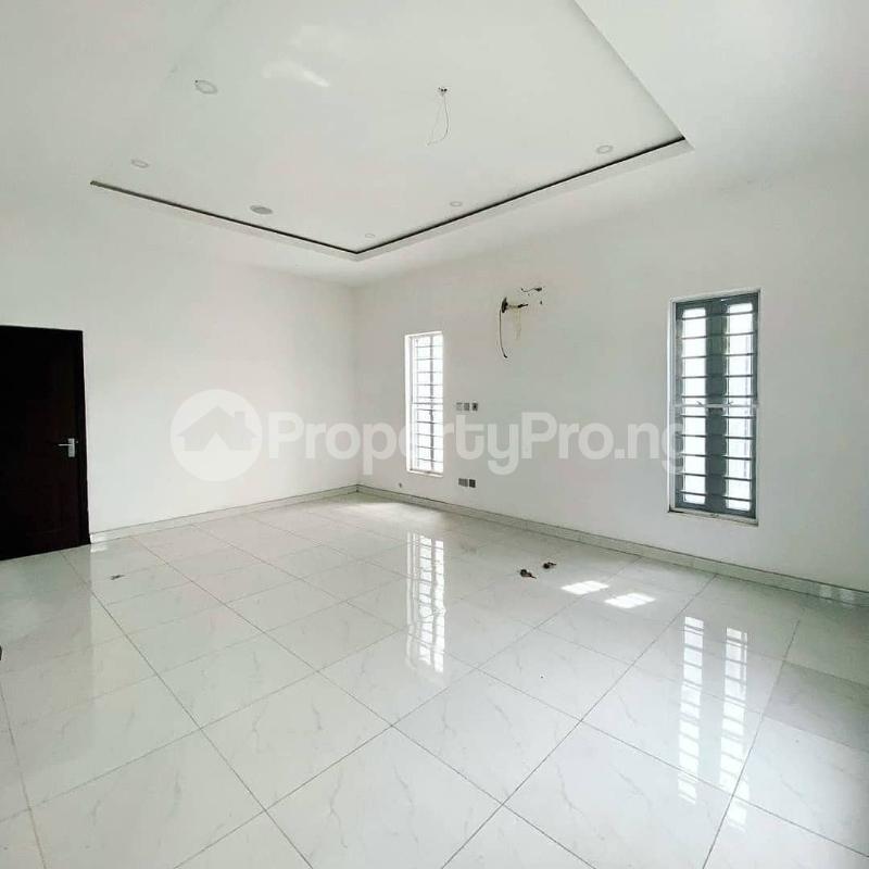 4 bedroom Detached Duplex House for sale Agungi Lekki Lagos - 7