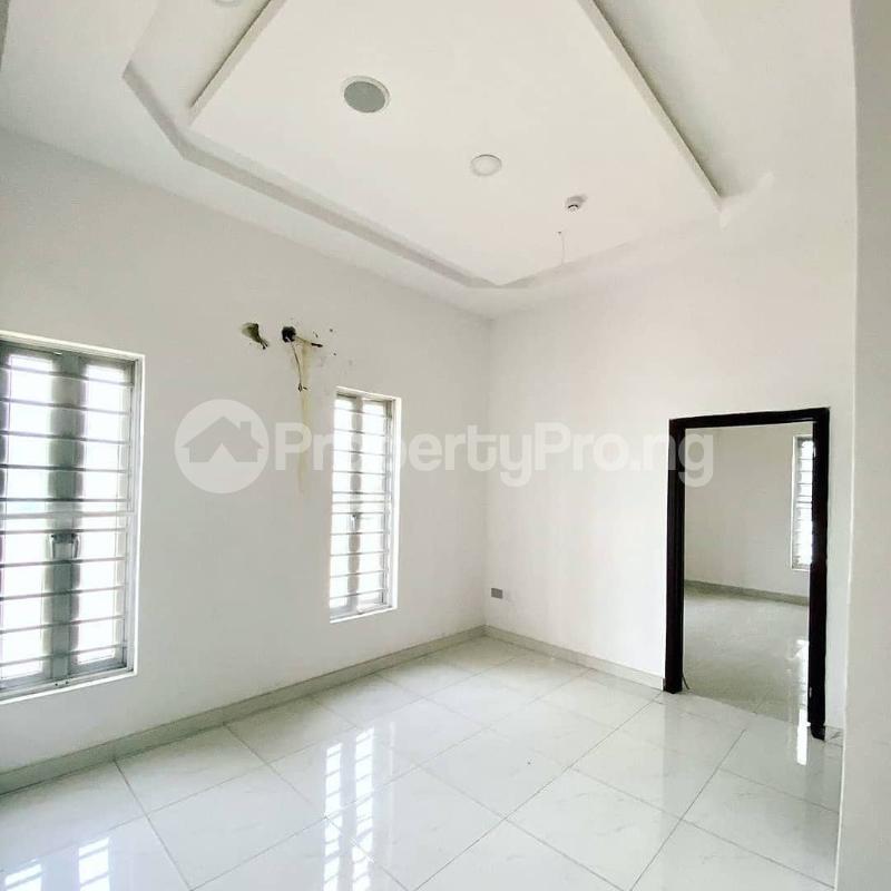 4 bedroom Detached Duplex House for sale Agungi Lekki Lagos - 6