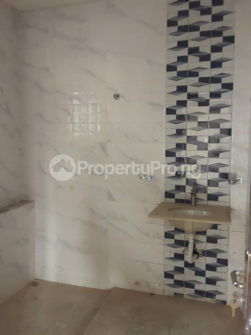 4 bedroom Detached Duplex House for sale Off Alexander road  Ikoyi Lagos - 1