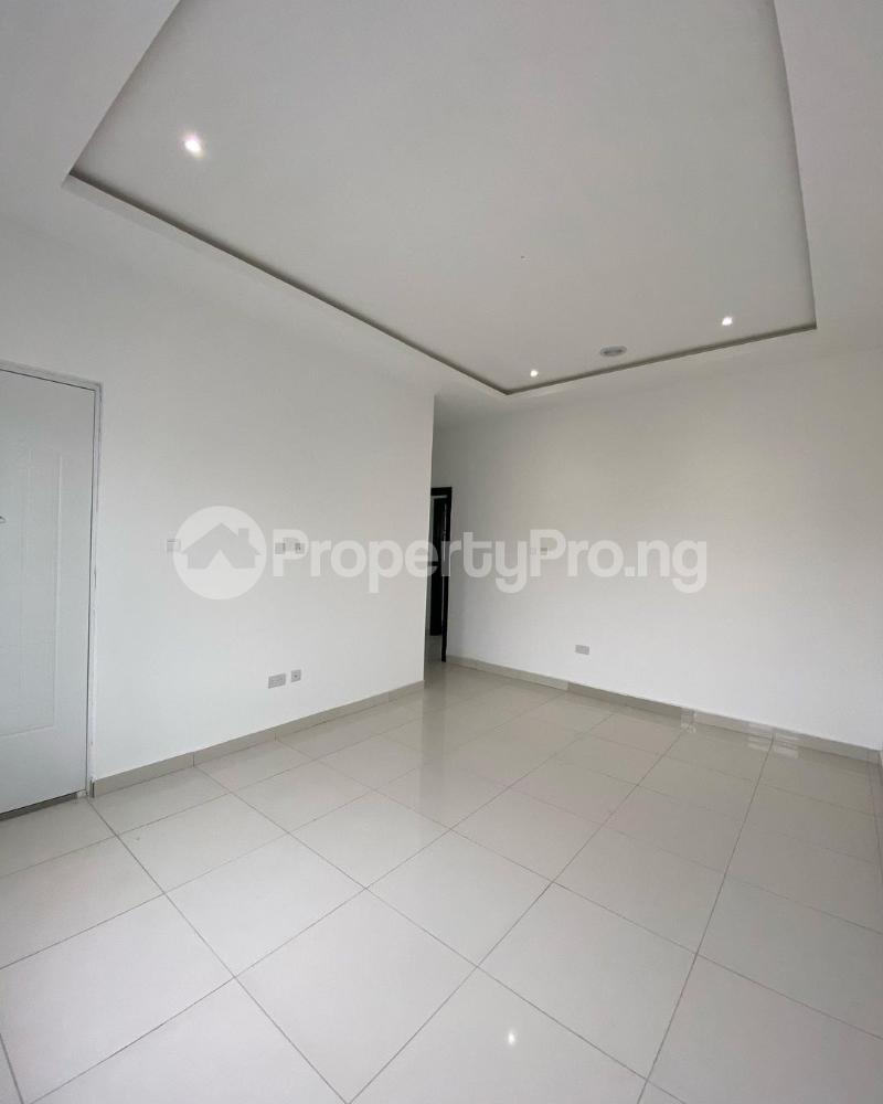 4 bedroom Terraced Duplex House for sale Ikate Lekki Lagos - 9
