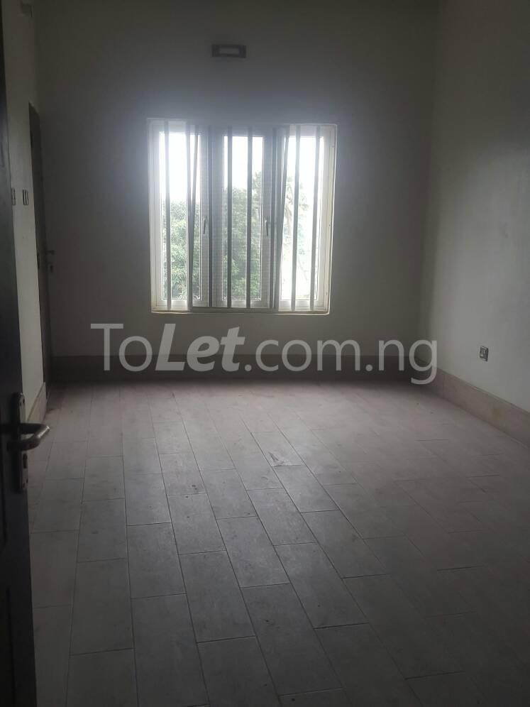 House for rent Ogudu GRA Lagos Ogudu Lagos - 10