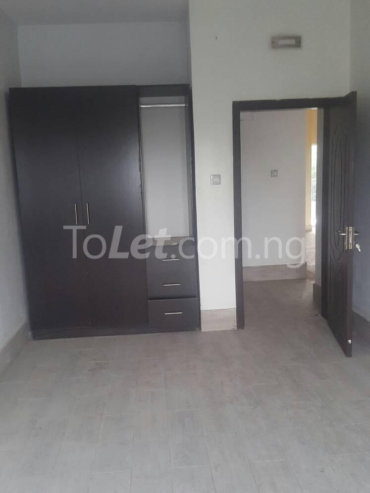 House for rent Ogudu GRA Lagos Ogudu Lagos - 12
