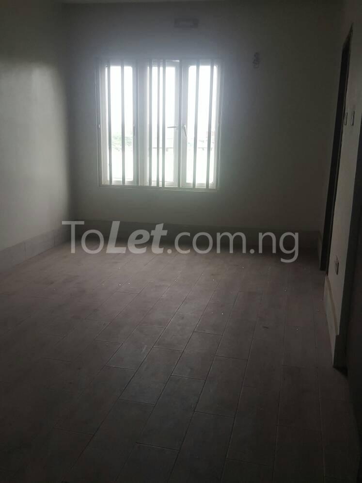 House for rent Ogudu GRA Lagos Ogudu Lagos - 13