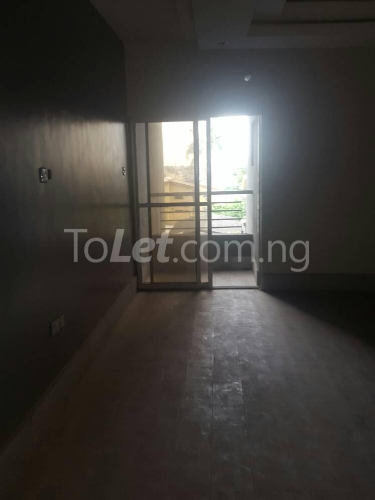 House for rent Ogudu GRA Lagos Ogudu Lagos - 17