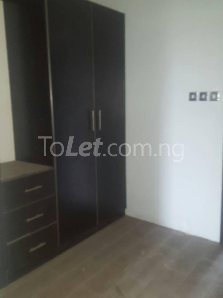 House for rent Ogudu GRA Lagos Ogudu Lagos - 18