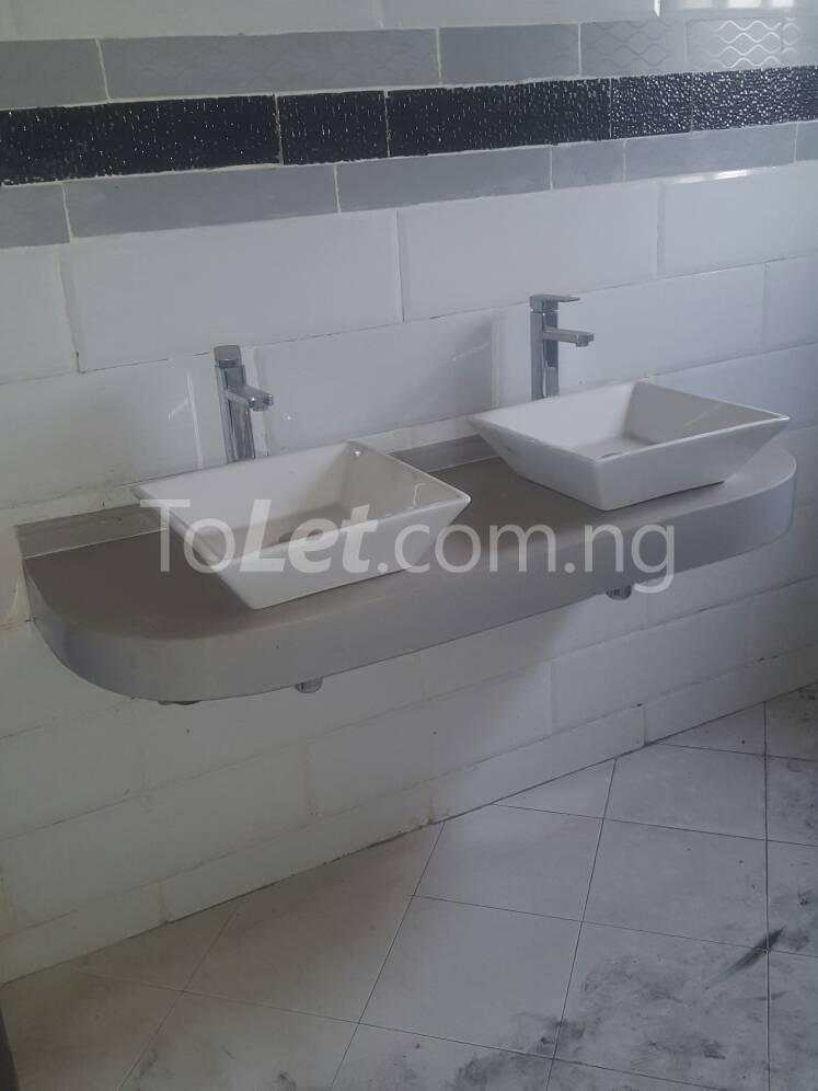 House for rent Ogudu GRA Lagos Ogudu Lagos - 20