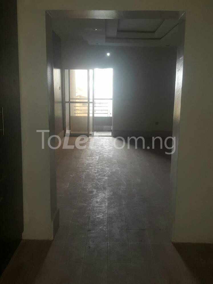 House for rent Ogudu GRA Lagos Ogudu Lagos - 22