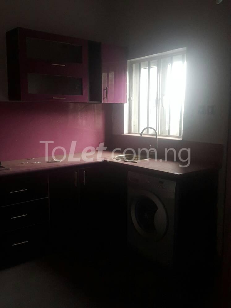 House for rent Ogudu GRA Lagos Ogudu Lagos - 7