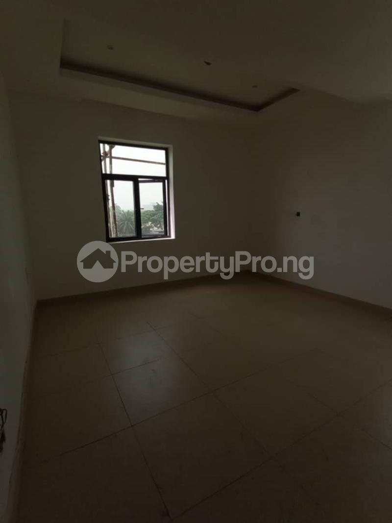 4 bedroom Massionette for sale Old Ikoyi Ikoyi Lagos - 9