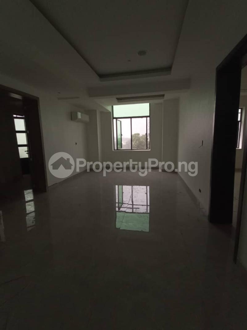 4 bedroom Massionette for sale Old Ikoyi Ikoyi Lagos - 5