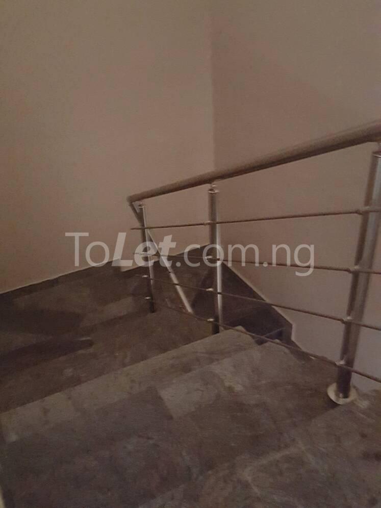 House for rent Ogudu Gra Lagos Ogudu Lagos - 10