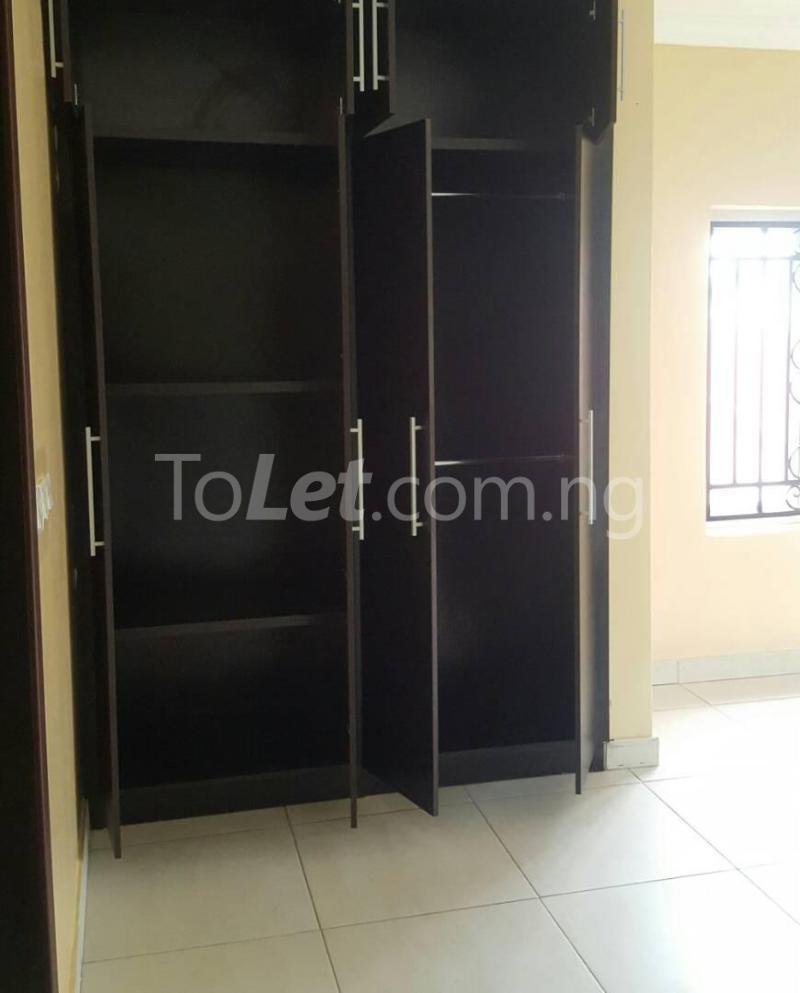 House for rent Ogudu Gra Lagos Ogudu Lagos - 11