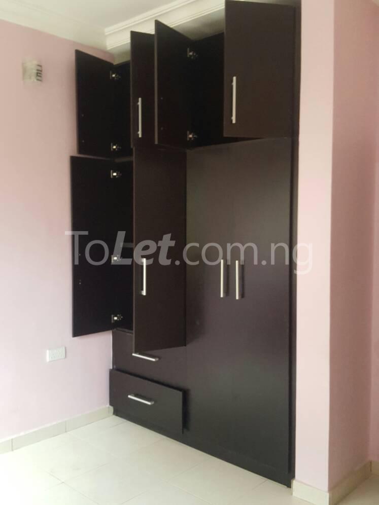 House for rent Ogudu Gra Lagos Ogudu Lagos - 28