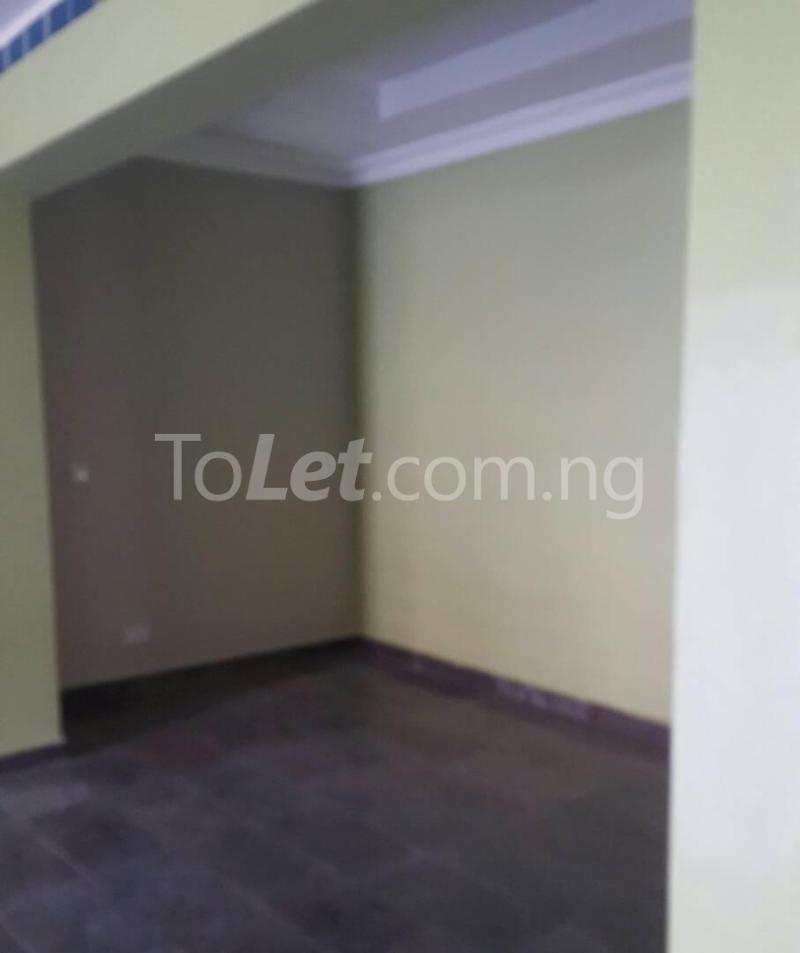 House for rent Ogudu Gra Lagos Ogudu Lagos - 4