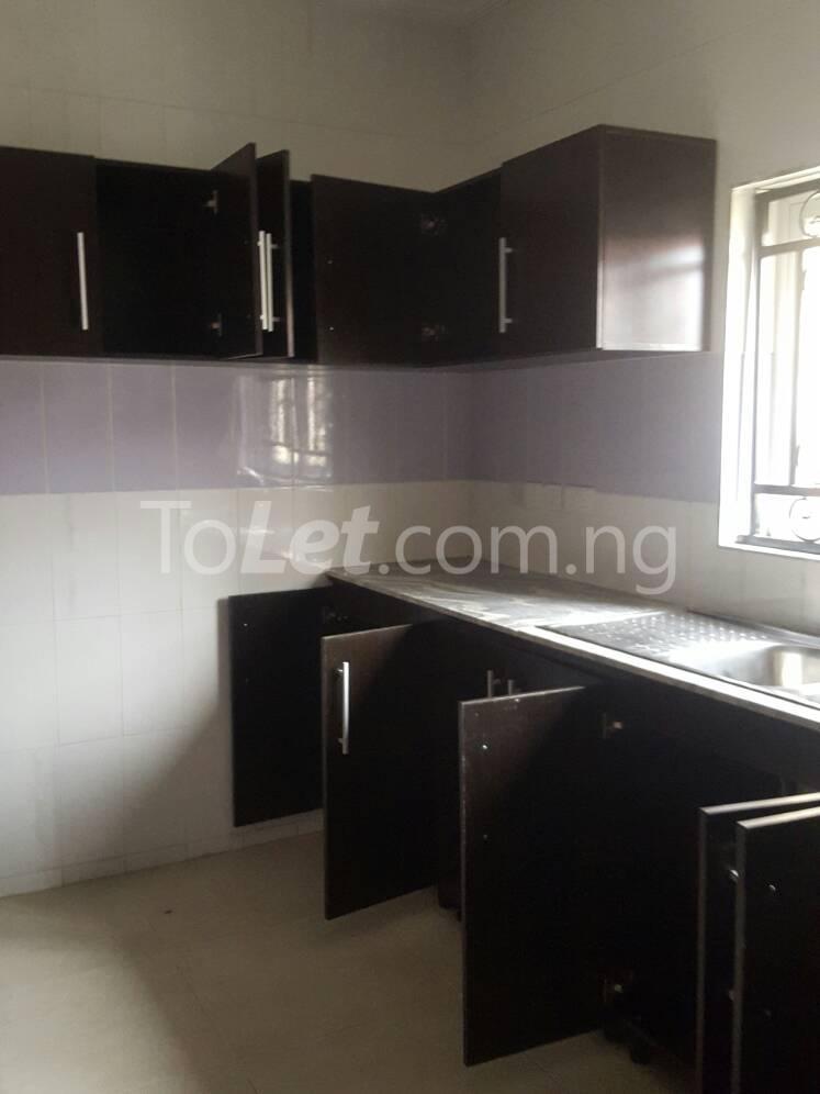House for rent Ogudu Gra Lagos Ogudu Lagos - 6