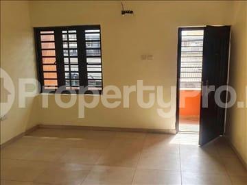 4 bedroom Semi Detached Duplex House for sale Mende Maryland Lagos - 0