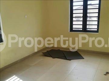 4 bedroom Semi Detached Duplex House for sale Mende Maryland Lagos - 3