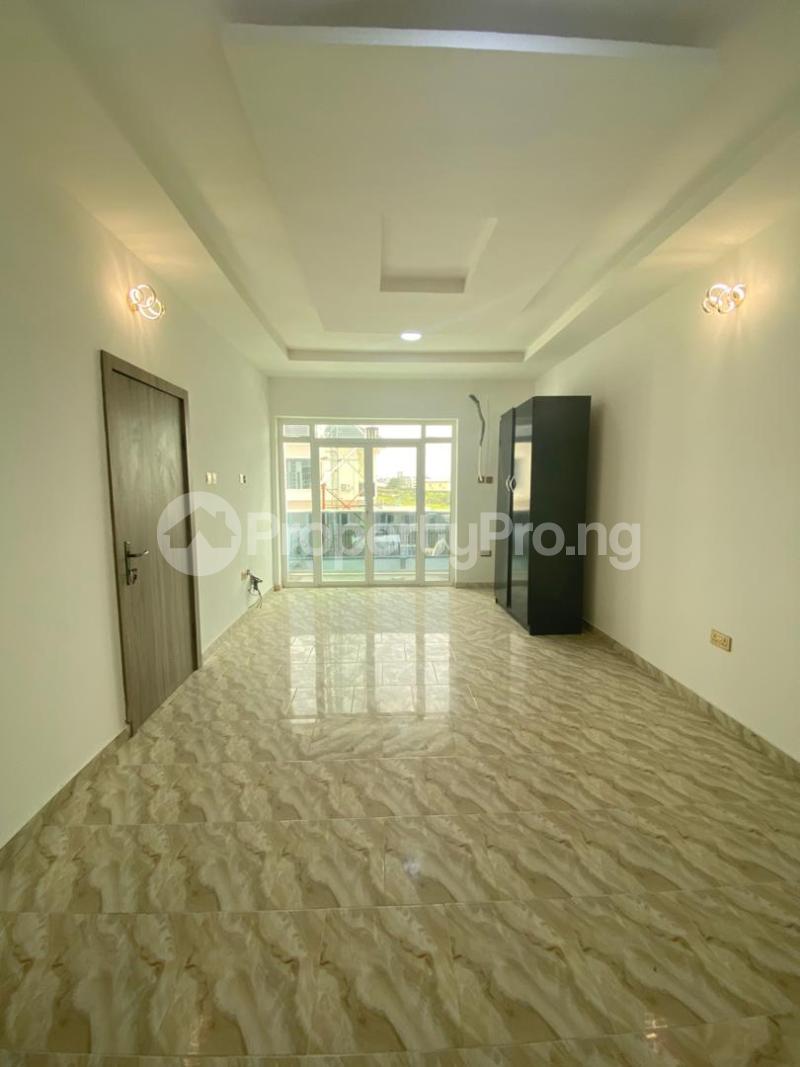 4 bedroom Terraced Duplex House for sale Agungi Lekki Lagos - 8