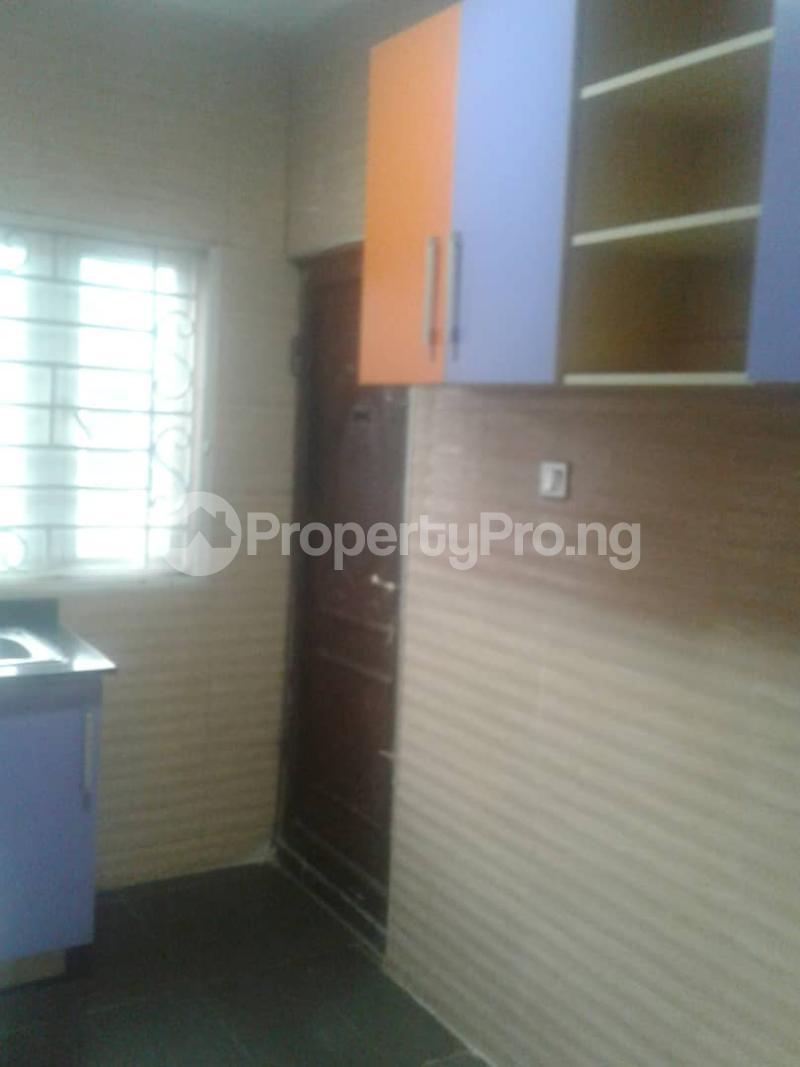 4 bedroom Detached Duplex House for sale Ogudu GRA Ogudu Lagos - 2