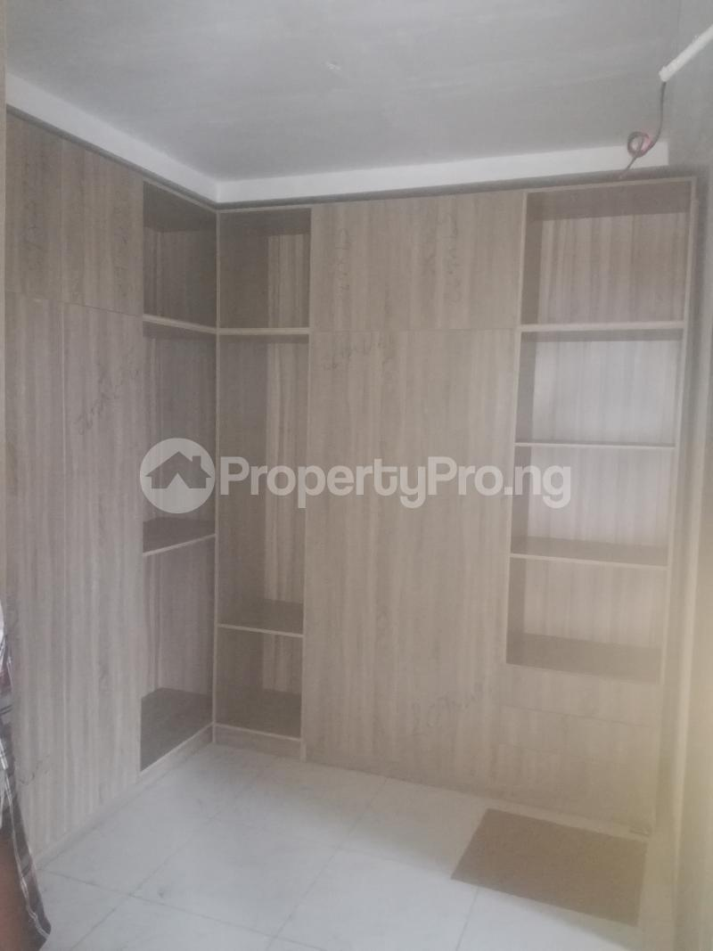4 bedroom Flat / Apartment for sale Admiralty Road Lekki Phase 1  Lekki Phase 1 Lekki Lagos - 4