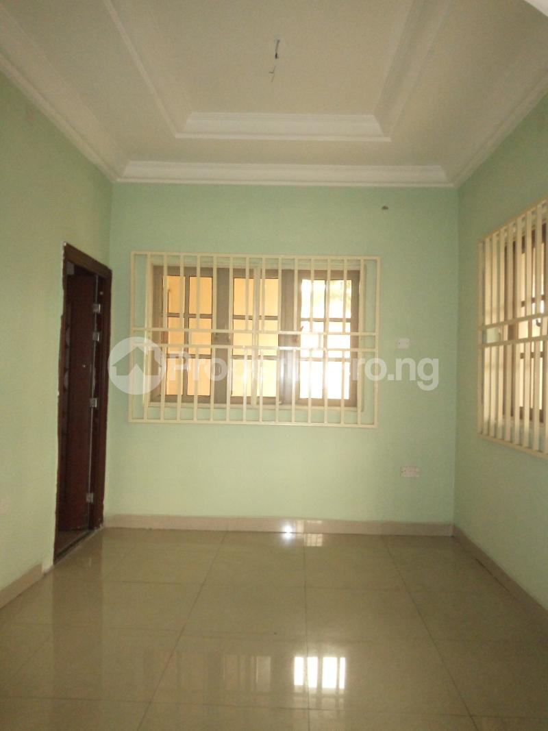4 bedroom Detached Duplex House for sale Rumuhaolu off Sars rd Eliozu Port Harcourt Rivers - 20