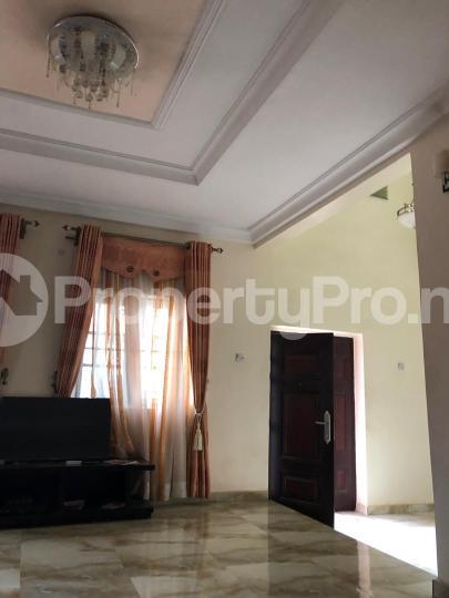 4 bedroom Duplex for sale Golf estate GRA Enugu state Enugu East Enugu - 1