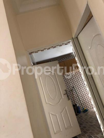 4 bedroom Duplex for sale Golf estate GRA Enugu state Enugu East Enugu - 2