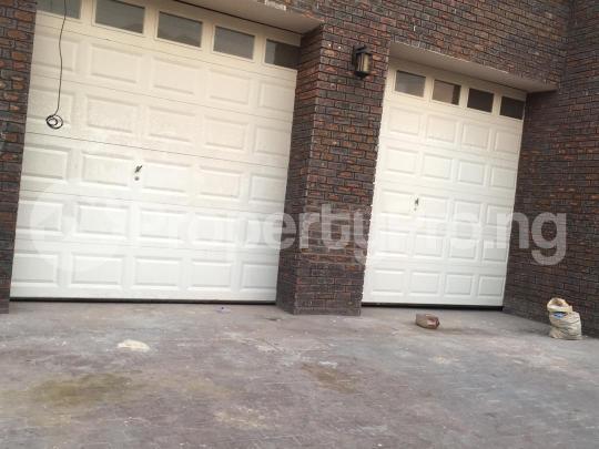 4 bedroom Duplex for sale Fidelity estate GRA Enugu state. Enugu East Enugu - 17