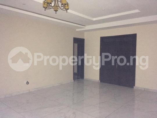 4 bedroom Duplex for sale Fidelity estate GRA Enugu state. Enugu East Enugu - 26