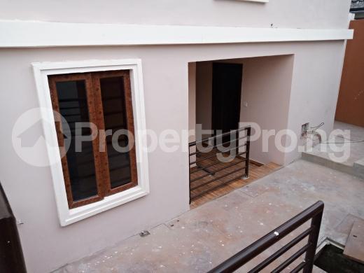 4 bedroom Duplex for sale Fidelity estate GRA Enugu state. Enugu East Enugu - 4