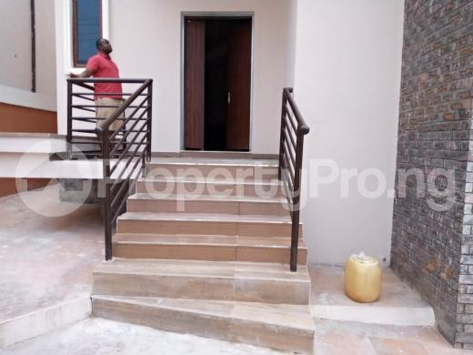 4 bedroom Duplex for sale Fidelity estate GRA Enugu state. Enugu East Enugu - 2