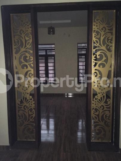 4 bedroom Duplex for sale Fidelity estate GRA Enugu state. Enugu East Enugu - 19