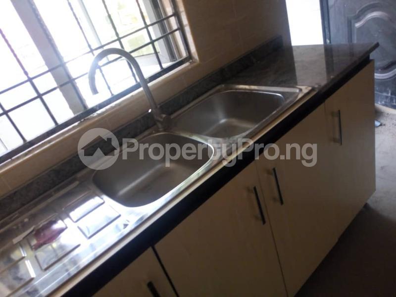 4 bedroom Terraced Duplex House for sale Queens drive ikoyi  Old Ikoyi Ikoyi Lagos - 8