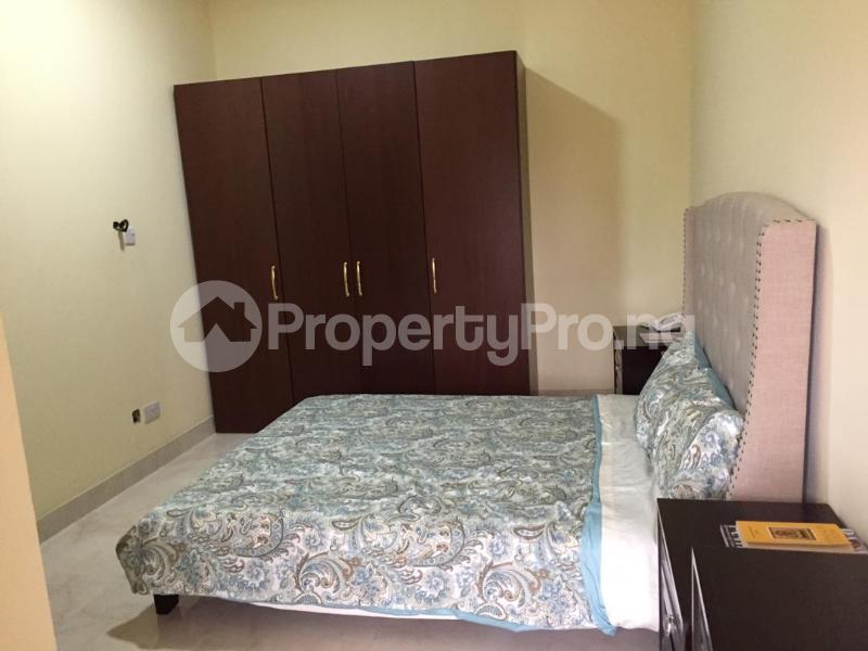 4 bedroom Terraced Duplex House for sale Queens drive ikoyi  Old Ikoyi Ikoyi Lagos - 5