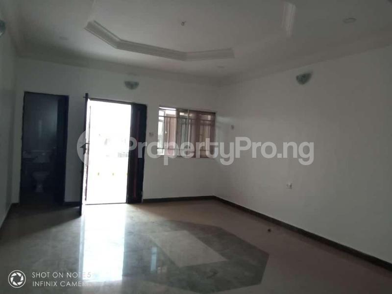 3 bedroom Flat / Apartment for sale Transekulu by dental school Enugu state. Enugu East Enugu - 2