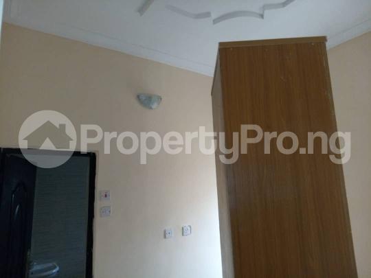 4 bedroom Duplex for sale New Haven Enugu State. Enugu East Enugu - 10