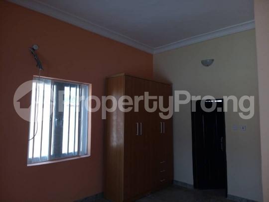 4 bedroom Duplex for sale New Haven Enugu State. Enugu East Enugu - 1