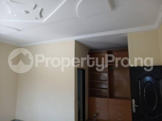 4 bedroom Duplex for sale New Haven Enugu State. Enugu East Enugu - 0